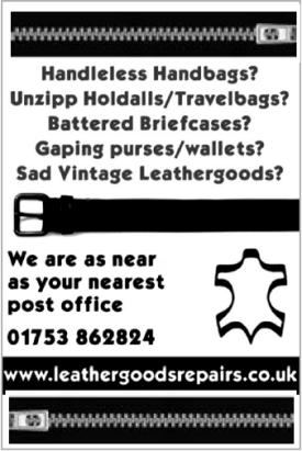 LeatherGoodsRepairs